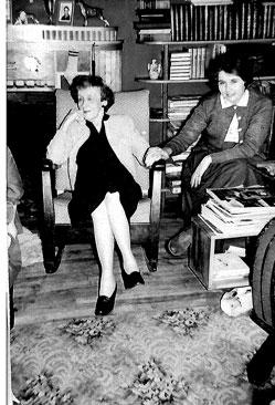 04 My beloved grandmother Ella Gammon Currier.